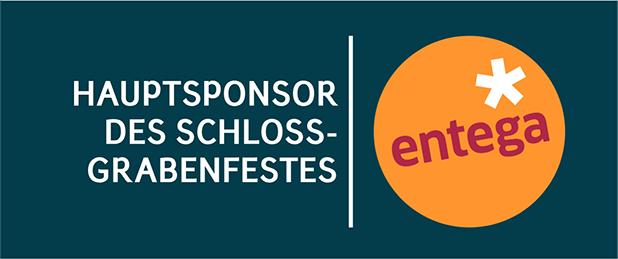 Logo ENTEGA