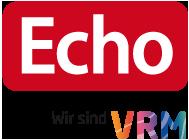 Logo Echo online