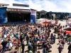Schlossgrabenfest2013