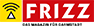 Logo Frizz