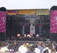 sgf-galerie-2001