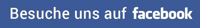 Besuche unsere Facebook-Seite