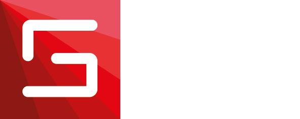 sgf_logo_quer_cmyk_neg