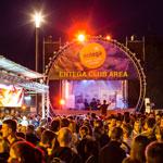 th-Schlossgrabenfest-2015-32