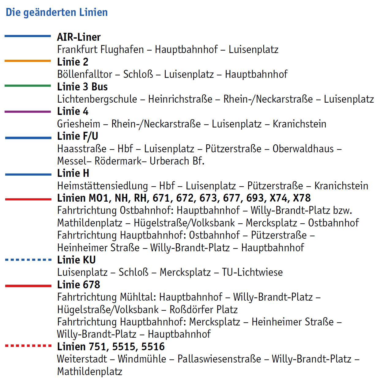 PRINT_Schloßgrabenfest_2017_Grafik_A3 (002)