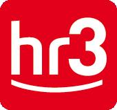 Logo hr3